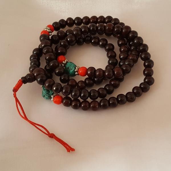 Prayer Mala